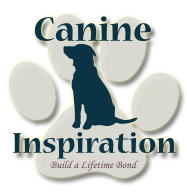 Canine Inspiration